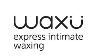 Waxication - Intimate Waxing Specialists logo